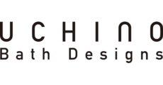 UCHINO Bath Designs